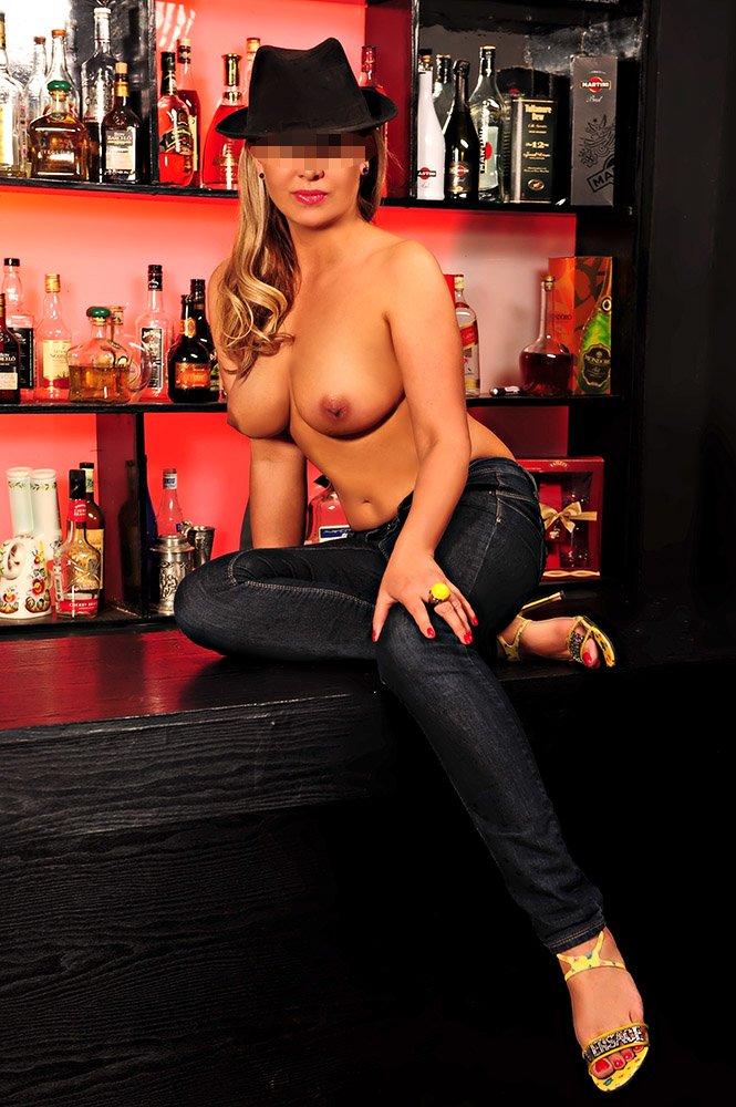 проституток в найти ногинске где