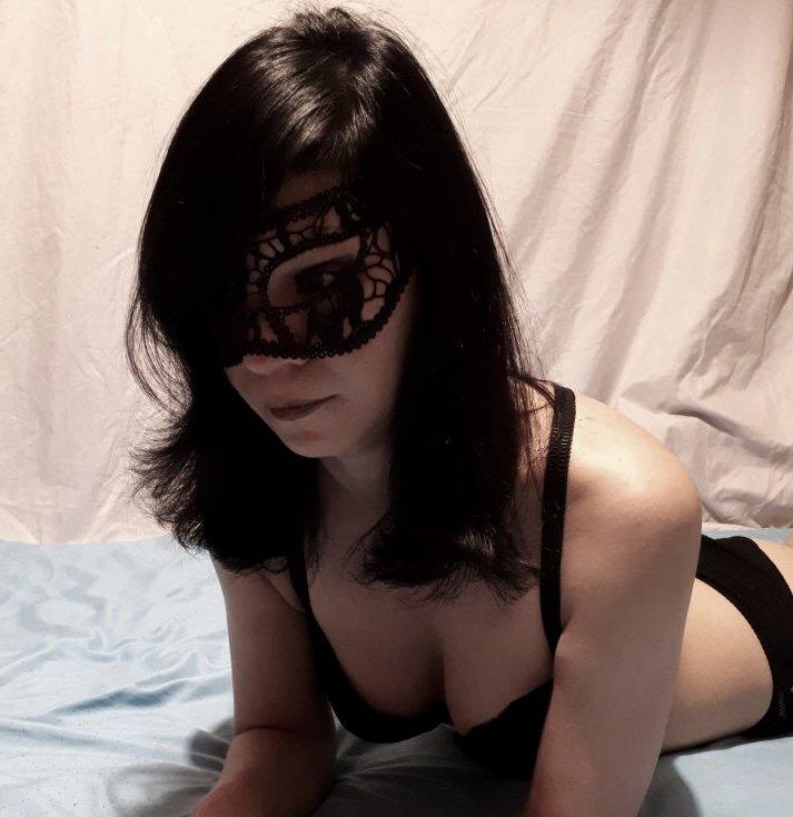 проститутки с ценами раменское
