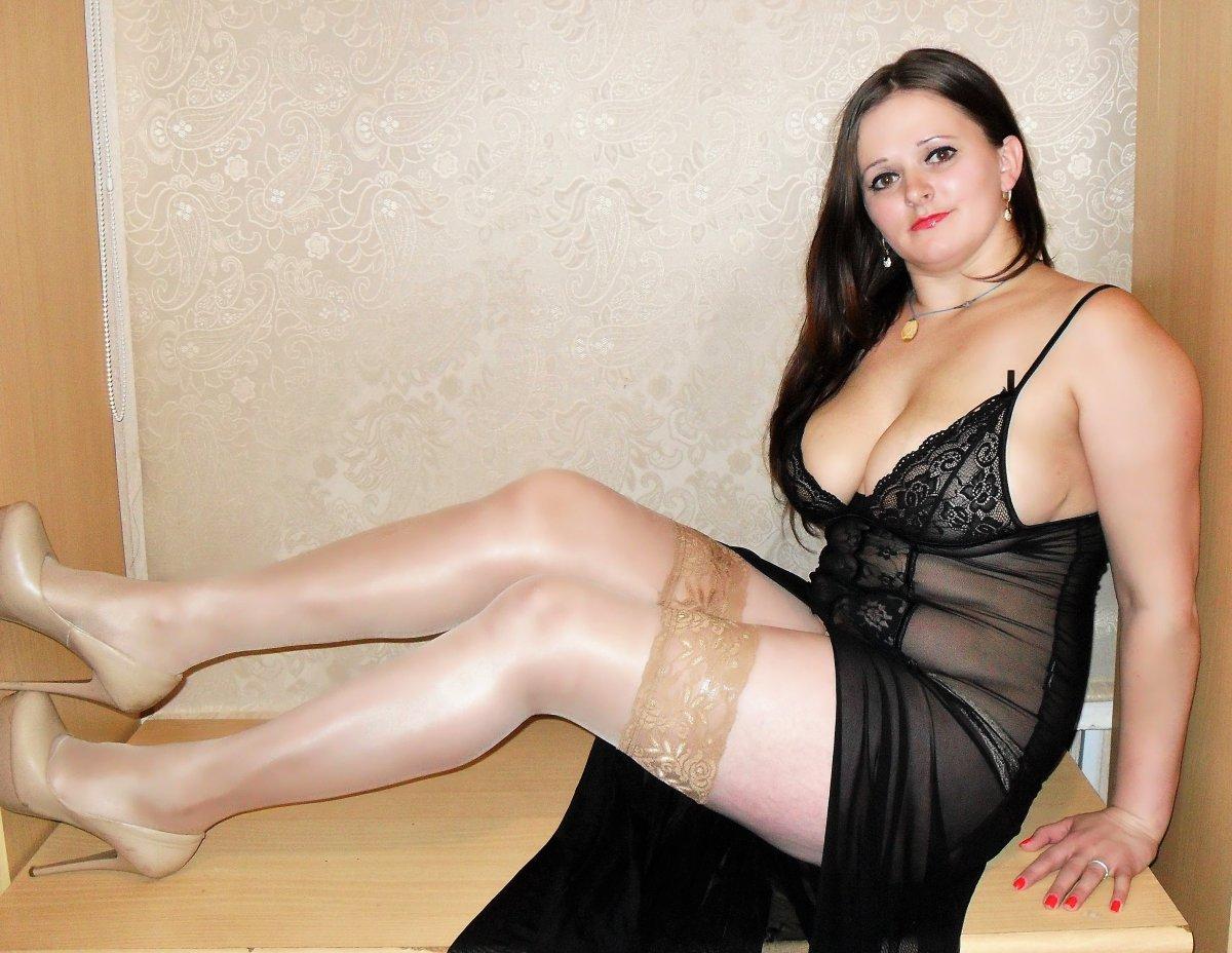 Проститутки 1000 р, Дешевые проститутки и индивидуалки доруб 18 фотография