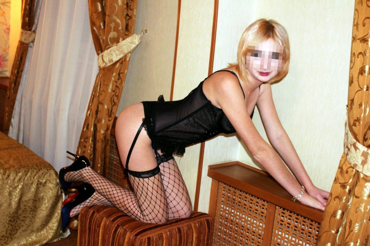 апартаменты проститутки подольска