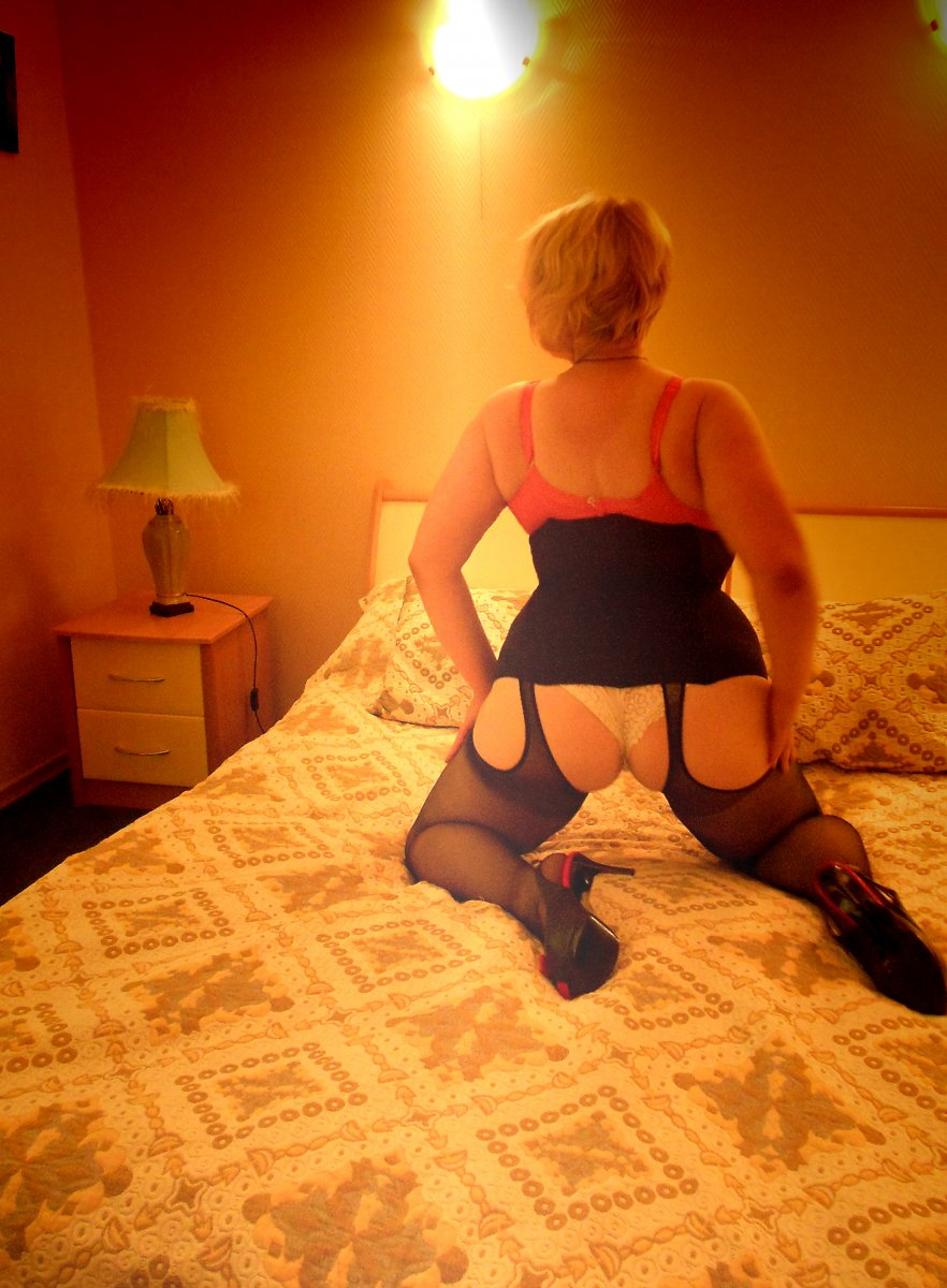 prostitutki-v-gorode-voskresensk