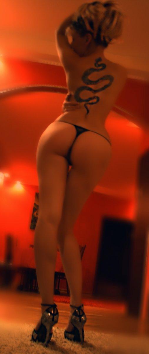 eroticheskiy-massazh-sergiev-posad