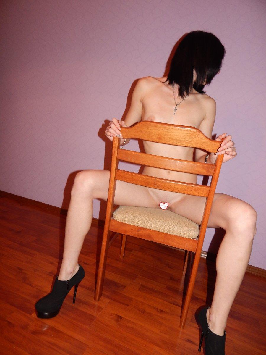 prostitutki-v-ivanove-tseni