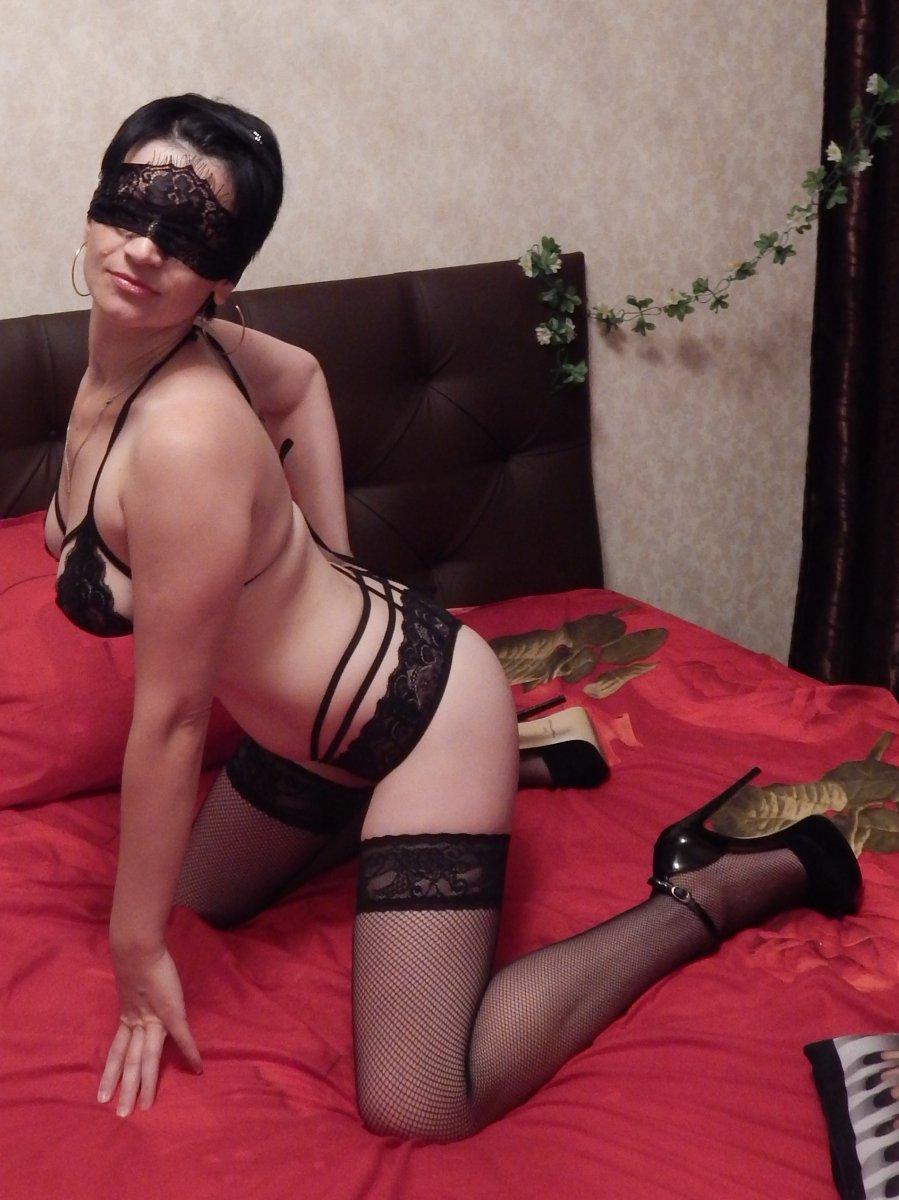 ленинградская проститутки краснодарский край