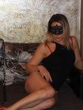 prostitutki-himki-vizov